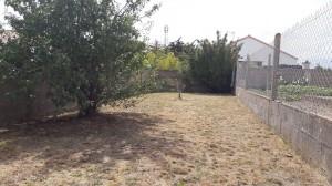 saint_michel_vue_jardin.jpg